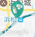 遠鉄百貨店(5F)の授乳室・オムツ替え台情報