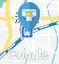 浜松駅(改札外)のオムツ替え台情報