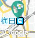ホテル阪急レスパイア大阪(9F)の授乳室・オムツ替え台情報