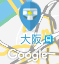 ウェスティンホテル大阪(4F)のオムツ替え台情報