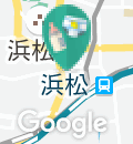 ザザシティ浜松(西館1階)の授乳室・オムツ替え台情報