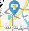 天満駅(改札内 多目的トイレ)のオムツ替え台情報