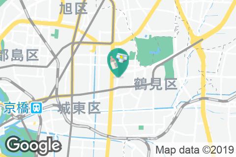 イオン鶴見緑地店(3F)の授乳室・オムツ替え台情報
