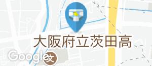 倉式珈琲店 大阪鶴見店のオムツ替え台情報
