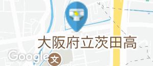 鎌倉パスタ 鶴見店(1F)のオムツ替え台情報