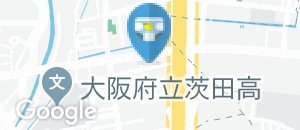 どうとんぼり神座 鶴見店(1F)のオムツ替え台情報