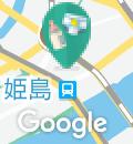 西淀川区子ども・子育てプラザ(2F)の授乳室・オムツ替え台情報