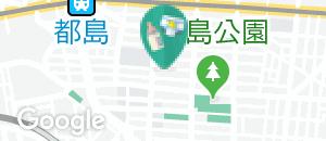 都島児童館の授乳室・オムツ替え台情報