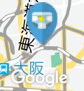 中崎町駅(B1)のオムツ替え台情報