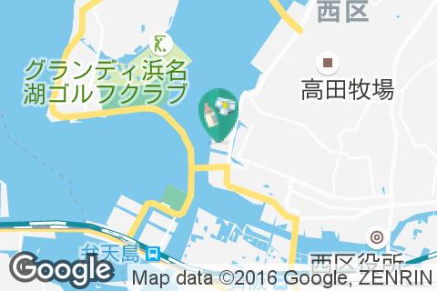 ザ 浜名湖/THE HAMANAKO(1F)の授乳室・オムツ替え台情報