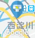 出来島駅(改札内)のオムツ替え台情報