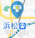 美甘医院(1F)のオムツ替え台情報