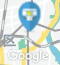 スシロー 天神橋5丁目店(1F)のオムツ替え台情報