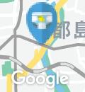 サイゼリヤ 大阪樋之口店のオムツ替え台情報