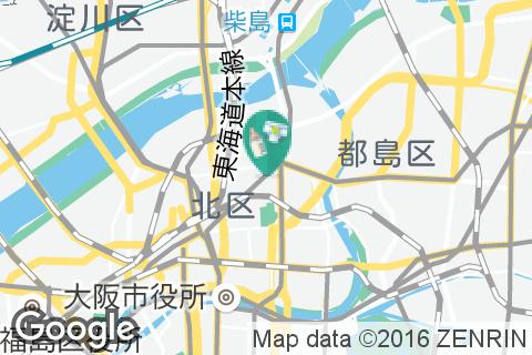 おやこカフェ baby Leaf(1F)の授乳室・オムツ替え台情報