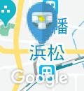 ステーキガスト 浜松東田町店のオムツ替え台情報