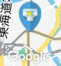星乃珈琲店 天神橋六丁目店(2F)のオムツ替え台情報
