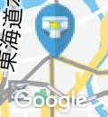 阪急電鉄 天神橋筋六丁目駅(改札内)のオムツ替え台情報