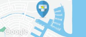 グラース・グラーツィア 潮芦屋(1F)のオムツ替え台情報