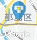 ロイヤルホスト 都島店(1F)のオムツ替え台情報