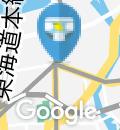 天神橋筋商店街(B1 多目的トイレ内)のオムツ替え台情報