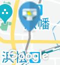 遠州病院駅(改札内)のオムツ替え台情報