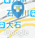 新在家駅(改札内)のオムツ替え台情報