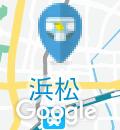 静岡家庭裁判所 浜松支部のオムツ替え台情報
