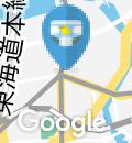 阪急オアシス・天六店のオムツ替え台情報