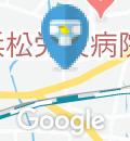 サーラ住宅 浜松支店(2F)のオムツ替え台情報