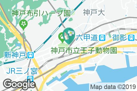 原田児童館の授乳室・オムツ替え台情報