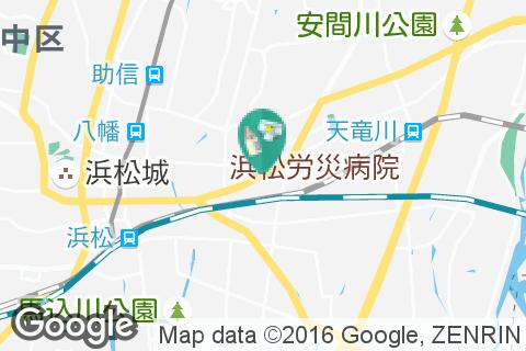 赤ちゃんデパート河田植松店(2F)の授乳室・オムツ替え台情報