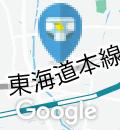 西松屋チェーン 磐田店のオムツ替え台情報