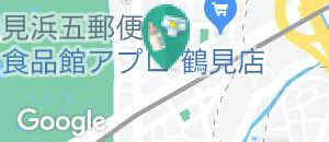 花博記念公園ハウジングガーデン(1F)の授乳室・オムツ替え台情報