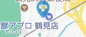 スギ薬局 鶴見焼野店(1F)のオムツ替え台情報