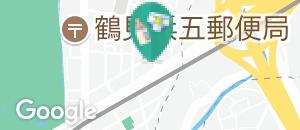 キャナリィ・ロウ鶴見緑地店の授乳室・オムツ替え台情報