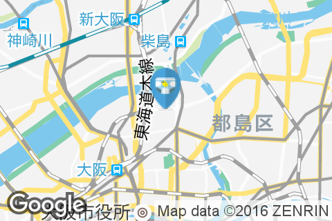ライフ 本庄店(3F 多目的トイレ内)のオムツ替え台情報