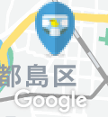 Dr・Drive都島店のオムツ替え台情報