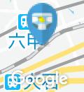 六甲道駅(改札内)のオムツ替え台情報