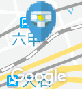 神戸市立 灘図書館(2F)のオムツ替え台情報