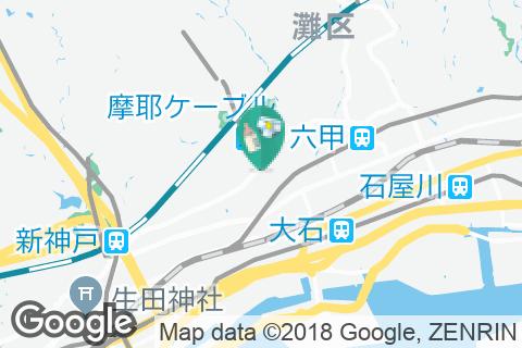 上野児童館の授乳室・オムツ替え台情報