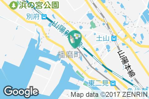 播磨町立図書館(1F)の授乳室・オムツ替え台情報