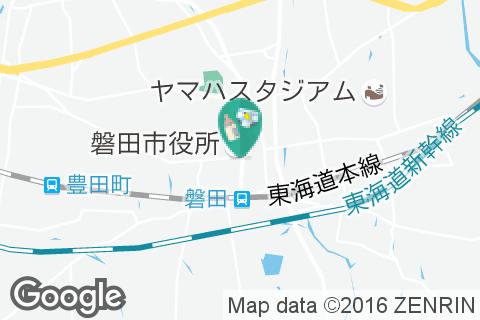 鈴木小児科医院(1F)の授乳室・オムツ替え台情報