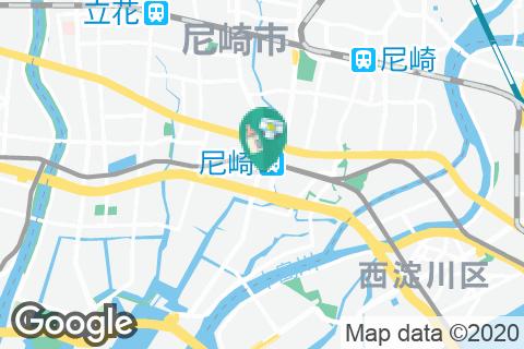 尼崎市阪神尼崎サービスセンター(1F)の授乳室・オムツ替え台情報