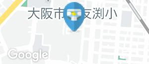 マルヤス 都島店(1F)のオムツ替え台情報