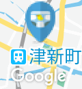津市役所(1F)のオムツ替え台情報