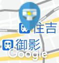 かごの屋神戸住吉店(1F)のオムツ替え台情報