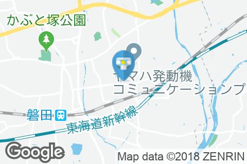 杏林堂薬局 西貝塚店のオムツ替え台情報