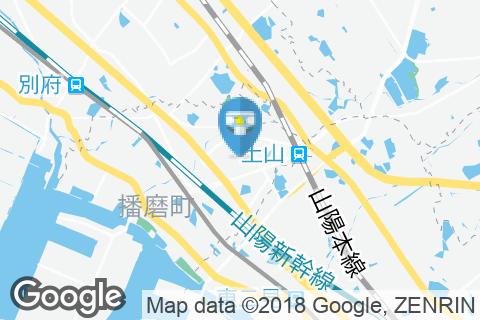 播磨町役場 北部子育て支援センター(1F)のオムツ替え台情報