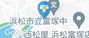 さわやか浜松富塚店のオムツ替え台情報